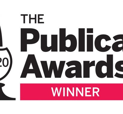 Publican Awards Winner
